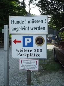 EinEspressoBitte ad Haag