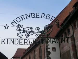 EinEspressoBitte a Norimberga!
