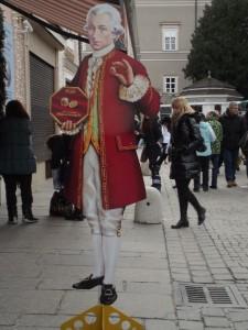 EinEspressoBitte a Salzburg!