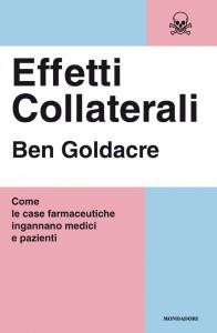 Effetti Collaterali - Ben Goldacre