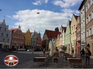 EinEspressoBitte a Landshut
