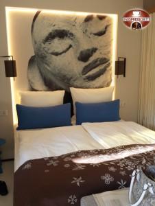 Camera Hotel Nala Innsbruck!