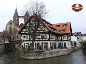 EinEspressoBitte a Esslingen!